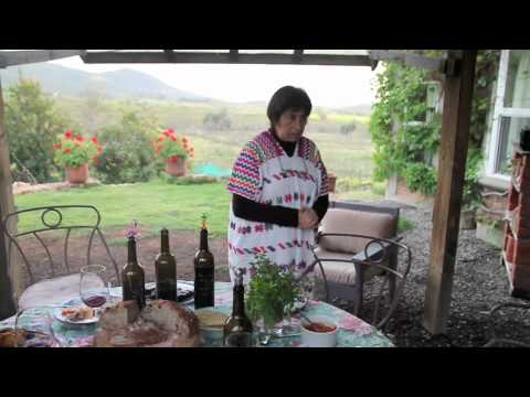 Download Behind the Scenes Baja | Episode 11: A Tour of Wine Country