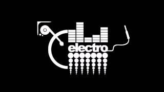 Electro Mix #17