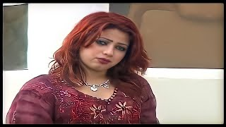 BAHIJA ET OMAR - Samhiyi Radam Inighe   Music Tachlhit ,tamazight,souss,اغنية ,امازيغية, جميلة