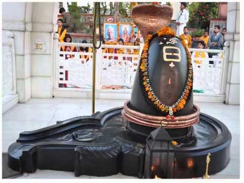 Guruvar Ki Sudhi Aayi