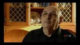 criminel Richard blass pt4Docu (Claude Poirier)