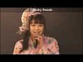 Cheeky Parade - 「M.O.N.ST@R / カラフルスターライト」Live 6/28