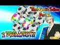 Captain Tsubasa Dream Team: Buka Tiket Gratis Akun Sultan Part 2 (INDONESIA)