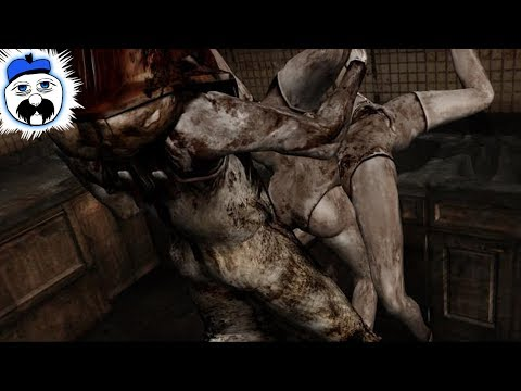 10 Most Controversial Video Game Moments Ever