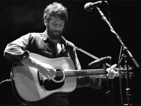Ray LaMontagne Be Here Now Live Gossip in the Grain