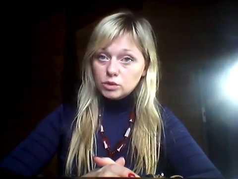 знакомства в нижнем новгороде для секса с телефонами без регистрации