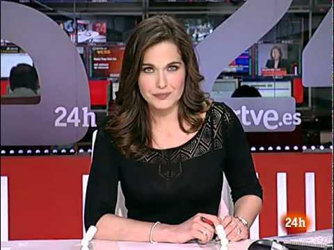 Noticias Última Hora   Noticias de España e Internacionales   RTVE es