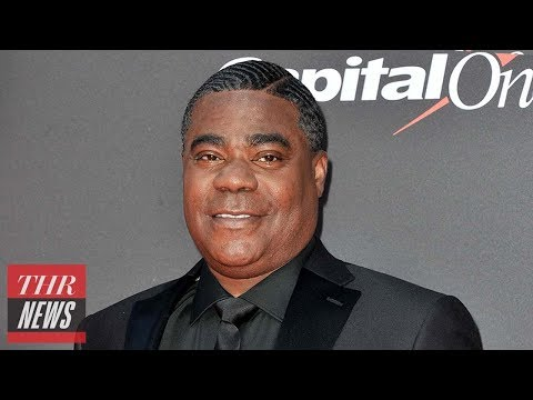 Coming-2-America-Tracy-Morgan-Joins-Cast-THR-News