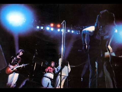 The Rolling Stones North American Tour 1972   Part 5