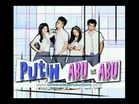 Blink   Dag Dig Dug  OST Sinetron Putih Abu Abu SCTV