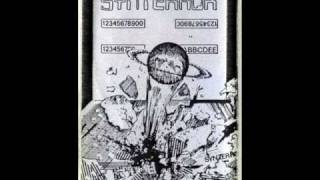Duotronic Synterror - Wer ist Petra Schürmann (1982)