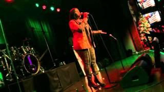 Chere - If I Ain't Got You - Maryland Live Karaoke