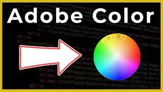 🏼👉 Wie funktioniert Adobe Color? - OnlineDurchbruch.com