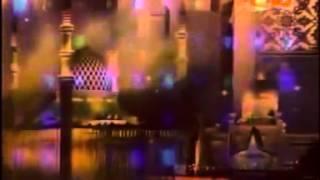 Lagu Raya   Lambaian Aidilfitri by JAMAL ABDILLAH, SALEEM   YouTube