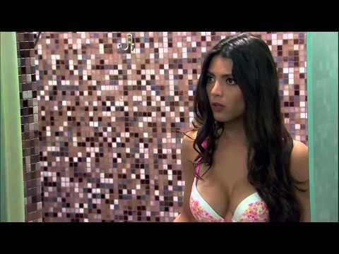 Voltea Pa Que Te Enamores - Trailer