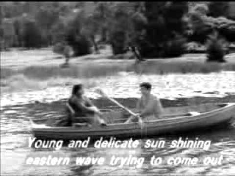 Doni Saagali Munde Hogali - Miss Leelavathi (1965) - Kannada