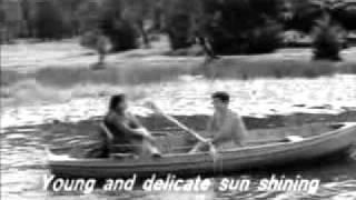 doni-saagali-munde-hogali---miss-leelavathi-1965
