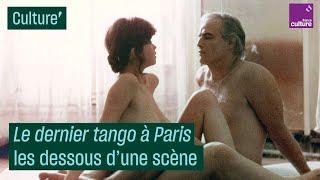 le-quotviolquot-du-quotdernier-tango-parisquot-les-dessous-de-la-scne