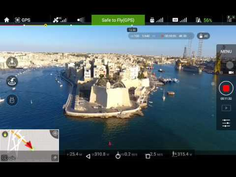 nvidia shield k1 screen recording