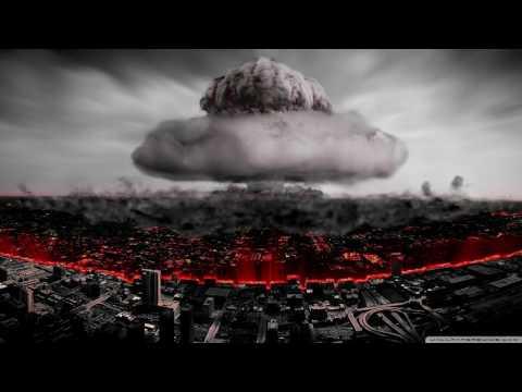 AKIRA - ORCRIST (2014 VIP) [FREE DOWNLOAD]