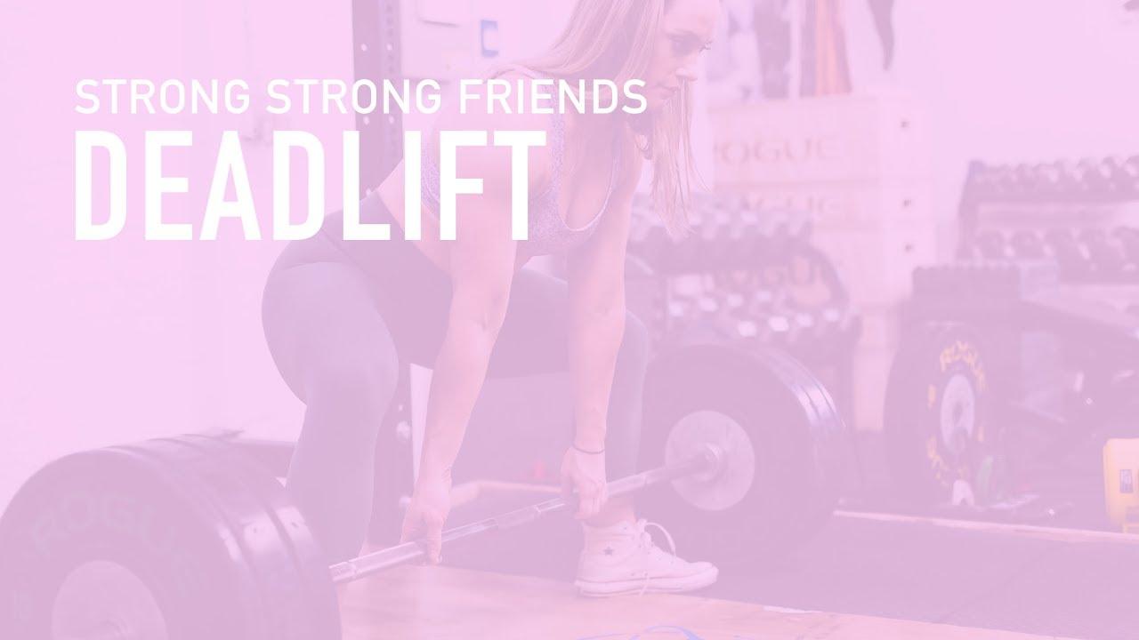 User Login   Strong Strong Friends