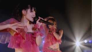 悲しきヘブン (910 Live Ver.) / ℃-ute