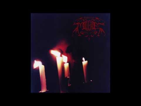Diabolical Masquerade : Ravendusk In My Heart (Full Album) 1996