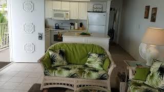 Kona Riviera Villa 201 Ocean side Condo Kailua Kona Vacation Rental