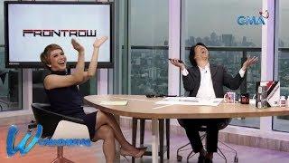 Wowowin: Ang tunay na sirena ng 'Tutok To Win,' natagpuan na!