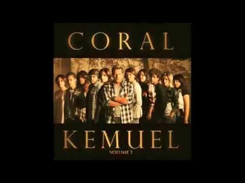 Faça Morada -  Coral Kemuel