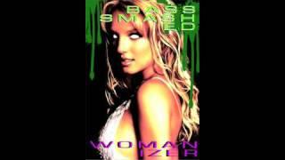 Borgore - womanizer (dubstep) (FULL)