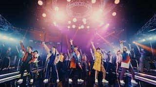 オリジナルアルバム「Going with Zephyr」をリリースし、全国ツアー真っ只中のA.B.C-Zが早くもニューシングル「DAN DAN Dance!!」のリリースを発表! 9月25日の発売に ...