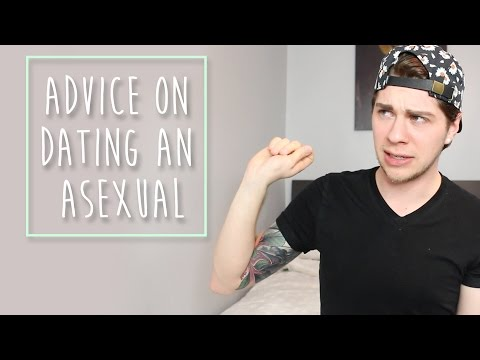 What To Do If You Find Out Youre Dating an Asexual!