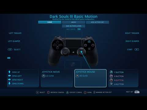 how-to-use-ps4-controller-with-dark-souls-iii-(or-any-other-steam-game)