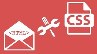 Hacking HTML Emails With CSS
