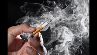 Leszokás a cigiről: ennyit hízhatsz az első 6 hónapban - Fogyókúra | Femina