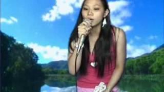 Kung Liligaya Ka Sa Piling Ng Iba by NICA