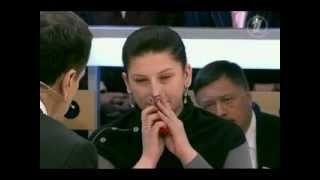 Свобода и справедливость. 06.03.2012 -  Видеоархив - 1канал.mp4