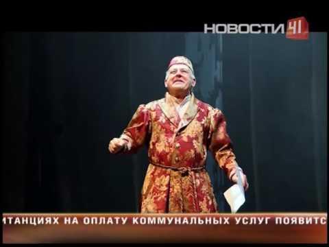 Видео Проблемы екатеринбурга