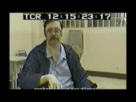 East Area Rapist, Edmund Kemper And child abuse Part 1