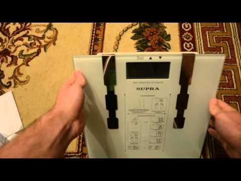 Купить весы товарные напольные электронные, ООО ПетВес, г