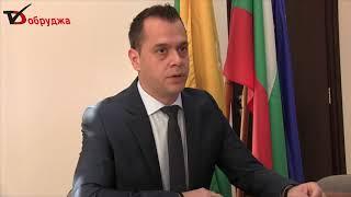 Общинска полиция ще следи за реда от другата седмица в Добрич