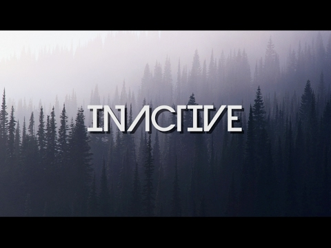 inactive--weird-al-yankovic-(unofficial-music-video)