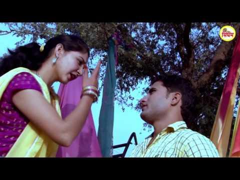 हरयाणवी देसी सांग 2017 !! Tanne Badlungii Bhartar !! Latest Hayanvi Dj Song !! Singham Hits