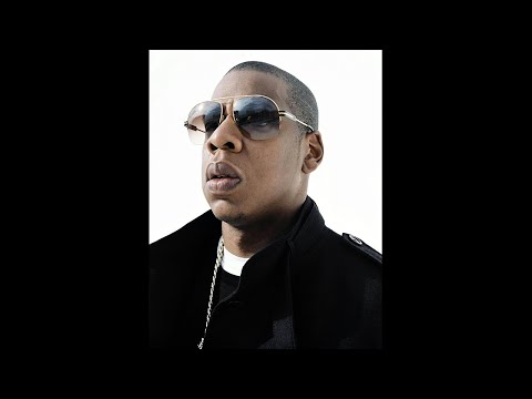 """[FREE] Jay Z Type Beat - """"Lost One"""""""
