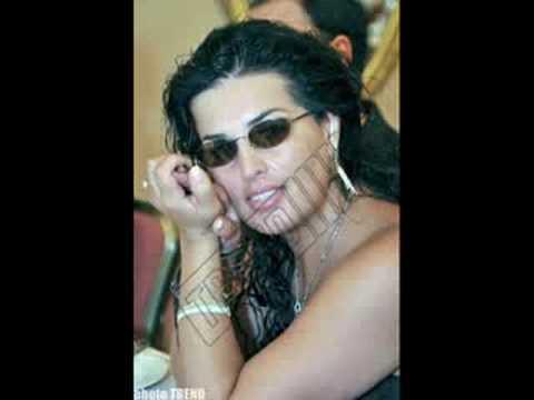 Elza Seyidcahan - Yarpaq