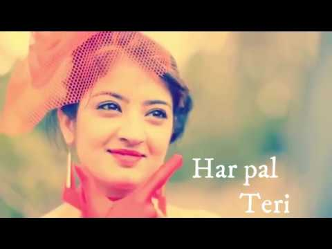 Har Pal Teri Yaad || Love || Emotional || WhatsApp Stories