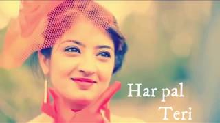Har Pal Teri Yaad || Love || Emotional || WhatsApp Stories