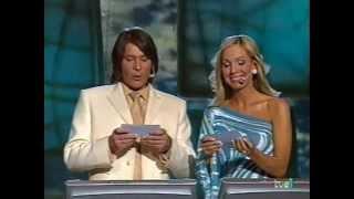 Eurovisión 2002 — Programa Completo