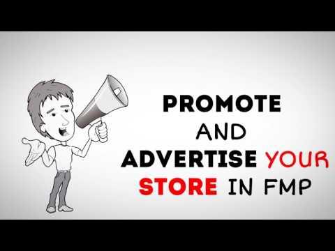 bonus-plan---fabbymarketplace.com-affiliate-program